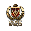Vasquez Law Firm PLLC (@vasquezlawfirmpllc) Avatar