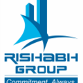 Rishabh Group (@rishabh_group) Avatar