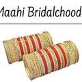 Maahi Bridal Chooda (@maahibridalchooda) Avatar