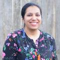 DrJasleen Kaur (@foreversmiles) Avatar