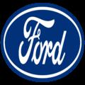 Cincinnati South Ford Dealers Advertising Fund,  (@cincinnatisouthforddealeradvertisingfund) Avatar