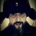 Marcelo Torres da  (@druyid) Avatar