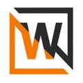 Zen Webnet Dubai (@zenwebnet_dubai) Avatar