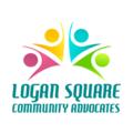 Logan Square Community Advocates (@logansqarecomad) Avatar
