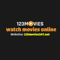 (@123movies247net) Avatar