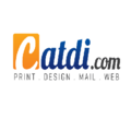 Catdi Printing (@catdi) Avatar