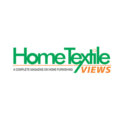 Home Fashion Fabric (@homefashion) Avatar