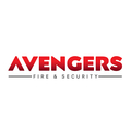 Avengers Fire and Security (@avengersuk) Avatar