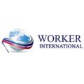 Worker International (@workerinternational) Avatar