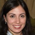 Cristina Martinez Garcia (@camboya45) Avatar