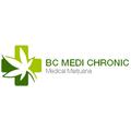 BC Medi Chronic  (@bcmedichroniccanada) Avatar