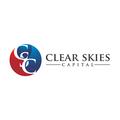 Clear Skies Capital, Inc (@clearskiescapital) Avatar