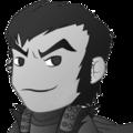 T.Jay Rocket (@tjayrocket) Avatar