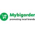 My Big Order (@mybigorders) Avatar