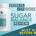 Sugar Balance Review (@asugarbalance) Avatar