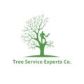 Tree Service Experts Co. (@treeserviceexpertsco) Avatar