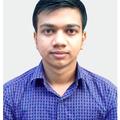 Md Asikur Rahman (@asikur_rahman) Avatar