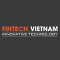 Fintech Vietnam Development Outsoucing  (@fintechvn) Avatar