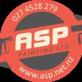 ASP Painting (@asppainting) Avatar