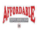 affordablecesspoolservices (@affordablecesspoolservices) Avatar