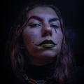 (@noipxx) Avatar