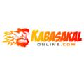 Kabasakal  (@kabasakalonline) Avatar