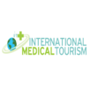 International Medical Tourism (@internationalmedicaltourism) Avatar