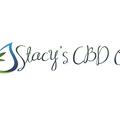 Stacy's CBD Oil (@palmdale12) Avatar