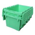 flip top plastic storage boxes (@ausplastic) Avatar