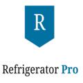 @refrigeratorpro Avatar