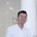 Hoàng Tuấn Anh (@tuananhkabuto) Avatar