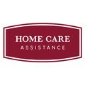 Home Care Assistance Sarasota (@homecaresarasota) Avatar