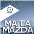 Mazda Dealership in Roseville (@mazdadealershiproseville) Avatar