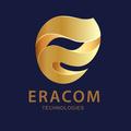 Eracom Technologies (@eracomtechnologies) Avatar