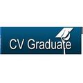 CV Graduate (@cvgradute) Avatar