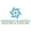 Fairfield-Hamilton Heating & Cooling (@fairfieldhamiltonhvac9) Avatar