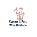 Cypress Post Wine Brisbane (@cypresspost) Avatar