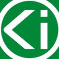 Knit Infotech (@knitinfotech) Avatar