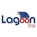 lagoon sh (@lagoonshop) Avatar