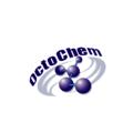 OctoChem, Inc. (@octochem) Avatar