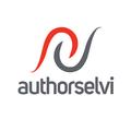 Authorselvi - Web and Mobile Development Company (@authorselvi) Avatar