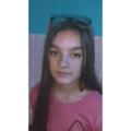 La ragazza anonima 2021 (@laragazzaanonima2021) Avatar