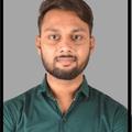 Arpit Vishwakarma (@arpitvishwakarma) Avatar