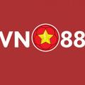 VN88 (@vn88id) Avatar