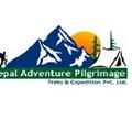 Nepal Adventure Pilgrimage Treks (@nepaladventure) Avatar