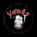 Yanks Indian Club (@yanksindianclub1) Avatar