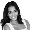 Sanya Rambally Conklin (@sanyarconklin) Avatar