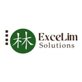 ExcelimSolutions (@excelimsolutions) Avatar