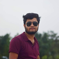 Mrinal Roy (@mrinal_arts) Avatar