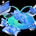 Güncel Teknoloji Blog Sitesi (@teknolojiblog) Avatar
